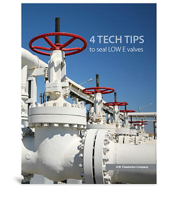 24631.05_Tech_Tips_Emissions_ebook_Cover
