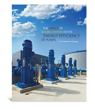 24713_Energy_Efficiency_eBook_cover