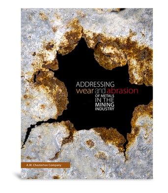 EN24641_MiningCampaignE-Book_Cover