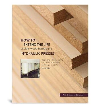 EN36534.01_Hydraulic_Press_Asset_Mgmt_eBook_Cover