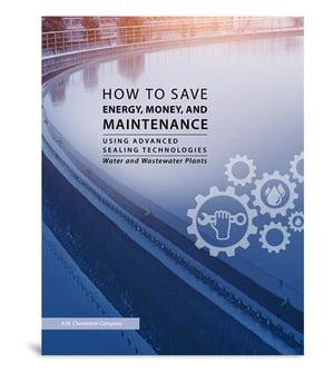 EN50000_WW_CS_e-Book_Cover