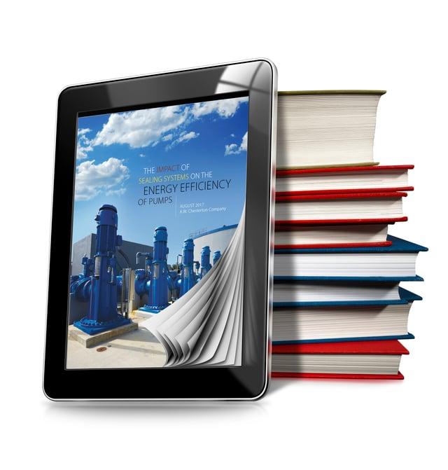 EnergyEfficiency_eBook_Book_Graphic.jpg