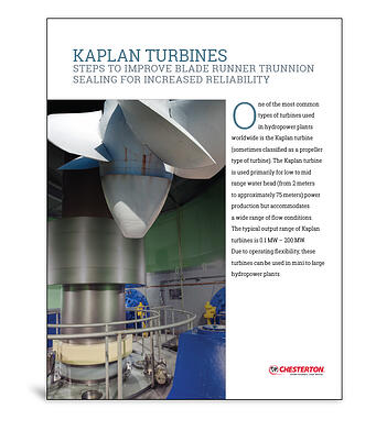 Kaplan_Turbines_EN24754_WP_cover